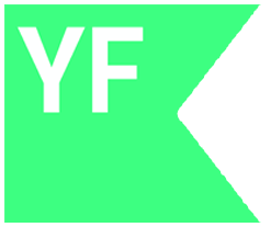 Young Fishmonger logo