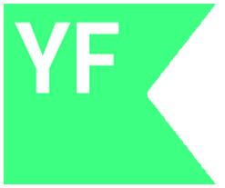 Young Fishmonger logo